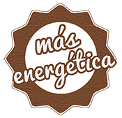 Más energética