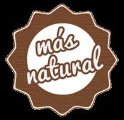 mas-natural