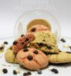 attachment-https://www.pastelosofia.com/wp-content/uploads/2019/09/06.-cookiesVARIADAS-B-def-100x107.jpg