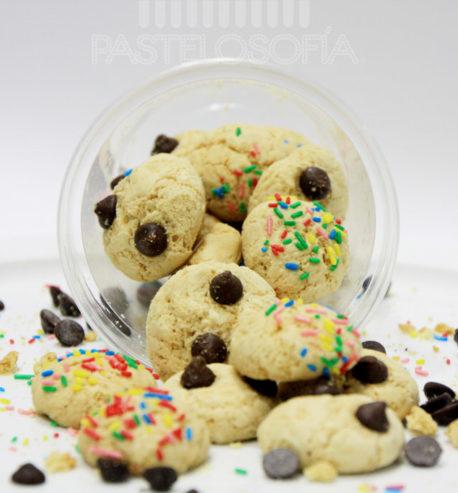 attachment-https://www.pastelosofia.com/wp-content/uploads/2019/09/07.-minicookies-B-def-458x493.jpg