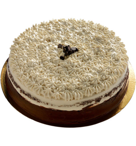 attachment-https://www.pastelosofia.com/wp-content/uploads/2019/09/PUMPKIN-CHOCOLATE-CAKE-SIN-GLUTEN-458x493.jpg