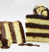 attachment-https://www.pastelosofia.com/wp-content/uploads/2019/10/16-Mountain-Cookies-VANILLA-B-def-100x107.jpg