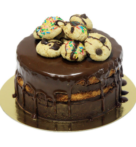 attachment-https://www.pastelosofia.com/wp-content/uploads/2019/10/16.-Mountain-Cookies-VAINILLA-458x493.jpg