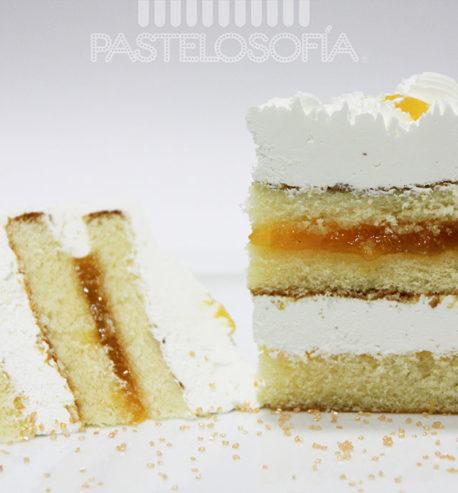 attachment-https://www.pastelosofia.com/wp-content/uploads/2019/10/17-NATA-ALBARICOQUE-B-def-458x493.jpg