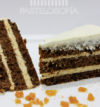 attachment-https://www.pastelosofia.com/wp-content/uploads/2019/10/3-PUMPKIN-CAKE-B-def-100x107.jpg