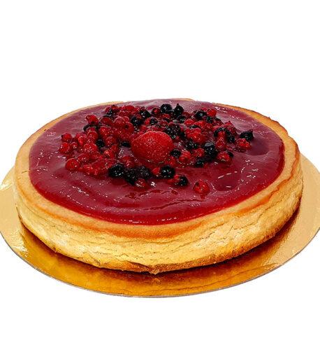 attachment-https://www.pastelosofia.com/wp-content/uploads/2021/07/01.-NY-Cheese-CAKE-VEGANO-web2-458x493.jpg