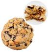 attachment-https://www.pastelosofia.com/wp-content/uploads/2021/07/03.-cookie-vainilla-chocoNY-web-100x107.jpg