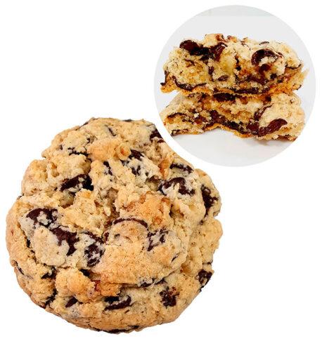 attachment-https://www.pastelosofia.com/wp-content/uploads/2021/07/03.-cookie-vainilla-chocoNY-web-458x493.jpg