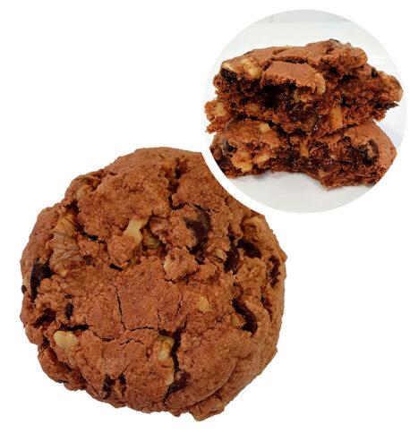 attachment-https://www.pastelosofia.com/wp-content/uploads/2021/07/04.-cookie-chocolate-chocoNY-web-458x493.jpg
